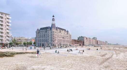 200924 beach view LR