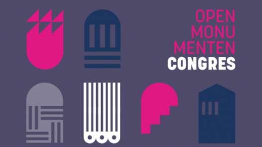 Omc 2020 facebook mobiel 01