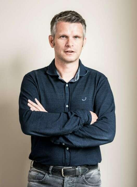 Henk Pijpaert
