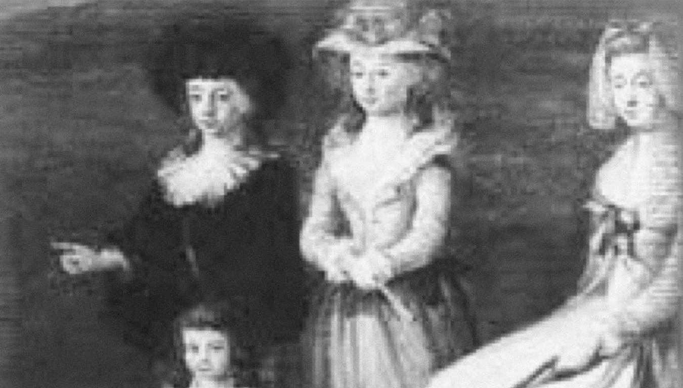 1781 1801